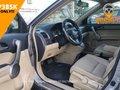 2007 Honda CRV 2.4 4x4 AT-2