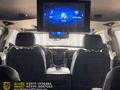 Brand New 2020 Cadillac Escalade ESV Platinum INKAS Canada Bulletproof Level 6 (Black)-6