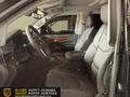 Brand New 2020 Cadillac Escalade ESV Platinum INKAS Canada Bulletproof Level 6 (Black)-7