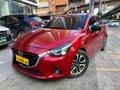 2016 Mazda 2 1.5 R Hatchback A/T Gas-2