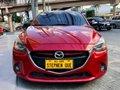 2016 Mazda 2 1.5 R Hatchback A/T Gas-4