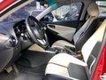 2016 Mazda 2 1.5 R Hatchback A/T Gas-7