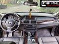 2010 BMW X5-1