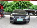 2005 Ford Focus 1.8 AT 228t  Nego Batangas Area-2
