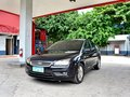 2005 Ford Focus 1.8 AT 228t  Nego Batangas Area-13