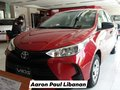 LOWEST DOWNPAYMENTS FOR 2021 TOYOTA VIOS VARIANTS. :)-0