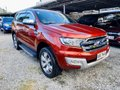 2016 FORD EVEREST NEW LOOK TITANIUM FOR SALE-0