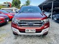 2016 FORD EVEREST NEW LOOK TITANIUM FOR SALE-1