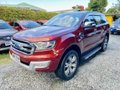 2016 FORD EVEREST NEW LOOK TITANIUM FOR SALE-2