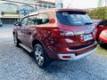 2016 FORD EVEREST NEW LOOK TITANIUM FOR SALE-4