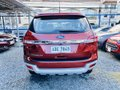 2016 FORD EVEREST NEW LOOK TITANIUM FOR SALE-5