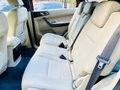 2016 FORD EVEREST NEW LOOK TITANIUM FOR SALE-8
