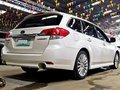 2010 Subaru Legacy 2.5L GT AWD AT-9