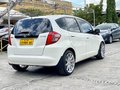2010 Honda Jazz 1.3 A/T Gas-3