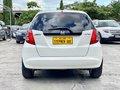2010 Honda Jazz 1.3 A/T Gas-11
