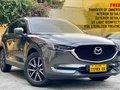 2020 Mazda CX-5 2.5 AWD A/T Gas-0