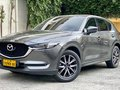 2020 Mazda CX-5 2.5 AWD A/T Gas-1
