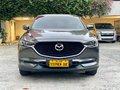 2020 Mazda CX-5 2.5 AWD A/T Gas-3