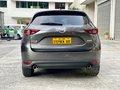 2020 Mazda CX-5 2.5 AWD A/T Gas-5