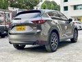 2020 Mazda CX-5 2.5 AWD A/T Gas-10