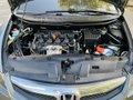 HONDA CIVIC 1.8s 2010 AT-5