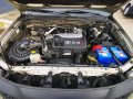 2012 Toyota Fortuner 2.5 4x2 G A/T-2