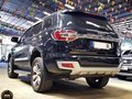 2016 Ford Everest 2.2L 4X2 Titanium DSL AT-3