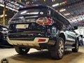 2016 Ford Everest 2.2L 4X2 Titanium DSL AT-5