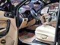 2016 Ford Everest 2.2L 4X2 Titanium DSL AT-7