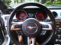 Mustang Ecoboost 2.3 Rush Sale-0