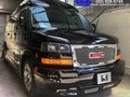 GMC Savana (7-Seater) Luxury Conversion Van-0