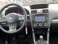 2015 Subaru Forester 2.0i-L AWD A/T Gas-5