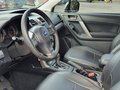 2015 Subaru Forester 2.0i-L AWD A/T Gas-4