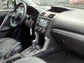 2015 Subaru Forester 2.0i-L AWD A/T Gas-8