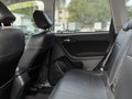 2015 Subaru Forester 2.0i-L AWD A/T Gas-13