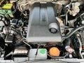 2015 SUZUKI GRAND VITARA AUTOMATIC FOR SALE-1