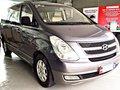 2012 Hyundai Starex VGT GOLD-0