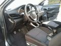 Toyota Vios 2020 Manual not 2019-6