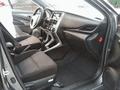 Toyota Vios 2020 Manual not 2019-7