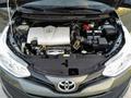 Toyota Vios 2020 Manual not 2019-9