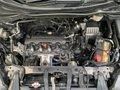 2015 HONDA CR-V 2.0S Cruiser Edition 4x2 Automatic (Used)-15