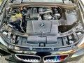 BMW X1 sDrive18i (A) 2012-1