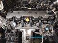 Honda CR-V 2.0 i-VTEC (A) 2010-0