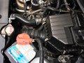 2008 Honda Civic 1.8 Manual-4