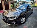 Mazda 3 2016 Titanium Flash 1.5v SkyActiv Engine-0