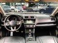 2015 Subaru Outback R-S AWD A/T Gas-3