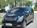 Hyundai Starex 2012-0