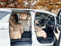 Toyota Alphard 3.5L WH Auto 2017-1
