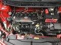 Toyota Vios 1.3 J Manual 2016-0