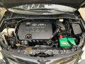 2012 Toyota Corolla Altis 1.6 G Auto-1